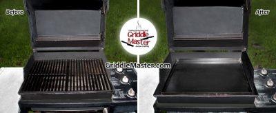 BBQ-Grill-Griddle-Plate-Teppanyaki-Grill-Top-Teppanyaki