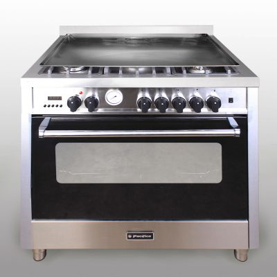 Griddle Top for Stove