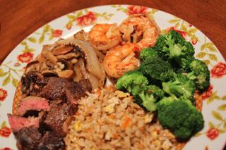 Teppanyaki Recipe Griddle Top Griddle Master Online